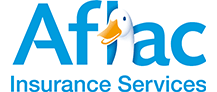Aflac Insurance Services